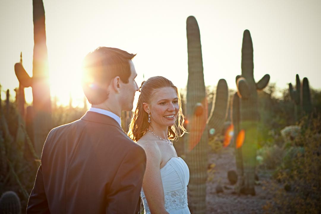 two-bird-studio-phoenix-photographer-wedding-sa0016-01